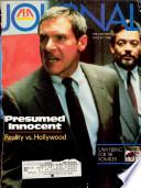rugpjūčio 1990