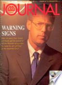 kovo 2000