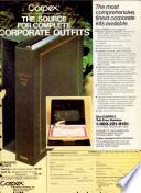 birželio 1981
