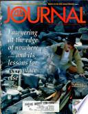 spalio 1997