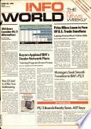 20 balandžio 1987