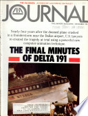 gruodžio 1989