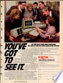 balandžio 1982
