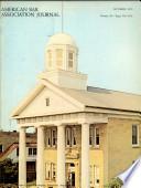 spalio 1970