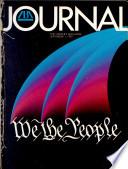 1 rugsėjo 1987