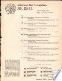 rugsėjo 1968