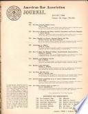 rugpjūčio 1968