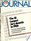 kovo 1989