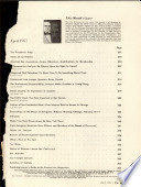 balandžio 1957