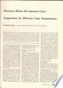 lapkr. 1951