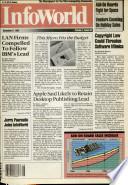 2 gruodžio 1985