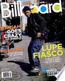 15 liepos 2006