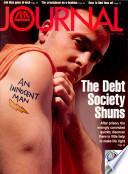 kovo 1999