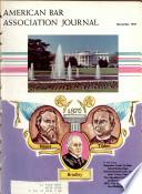 lapkr. 1976