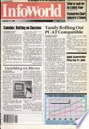 18 lapkr. 1985