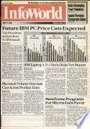 14 balandžio 1986