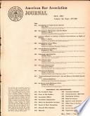 gegužės 1967
