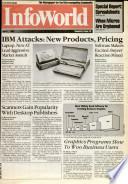 7 balandžio 1986