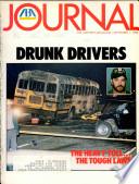1 rugsėjo 1988
