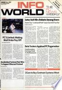 26 sausio 1987