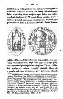 269 psl.