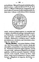 289 psl.