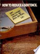 liepos 1983