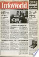 28 balandžio 1986