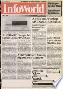 5 gegužės 1986