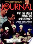 balandžio 1996