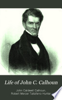 a look into life and career of john caldwell John william caldwell (january 15, 1837 - july 4, 1903) was a us representative from kentucky john w caldwell was born in russellville, kentucky on january 15, 1837 he was the son of austin and louisa (harrison) caldwell.