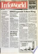 21 balandžio 1986