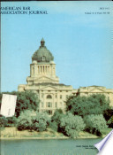liepos 1971