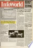 26 gegužės 1986