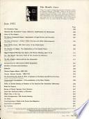 birželio 1955