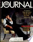 kovo 1991
