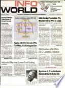 8 gegužės 1989