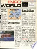 7 lapkr. 1988