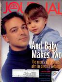 vasario 1997