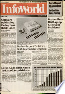 2 birželio 1986