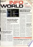 12 sausio 1987