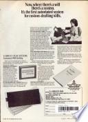 rugpjūčio 1980