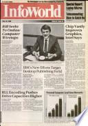 19 gegužės 1986