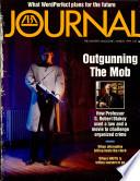 kovo 1994