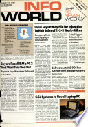 19 sausio 1987