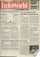 12 gegužės 1986