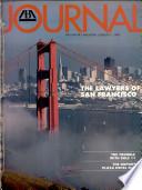 1 rugpjūčio 1987