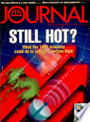 sausio 1998