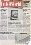 23 birželio 1986