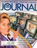 birželio 1994